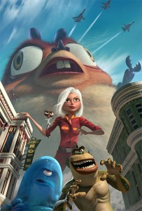 monstersvsaliens2-1